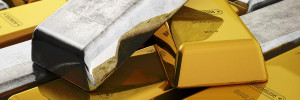 Der Goldpreis ist nicht der Preis von Gold